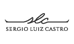Sergio Luiz Castro